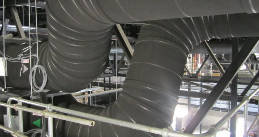 High-Level-Ductwork-Acoustic-Insulation-800x400
