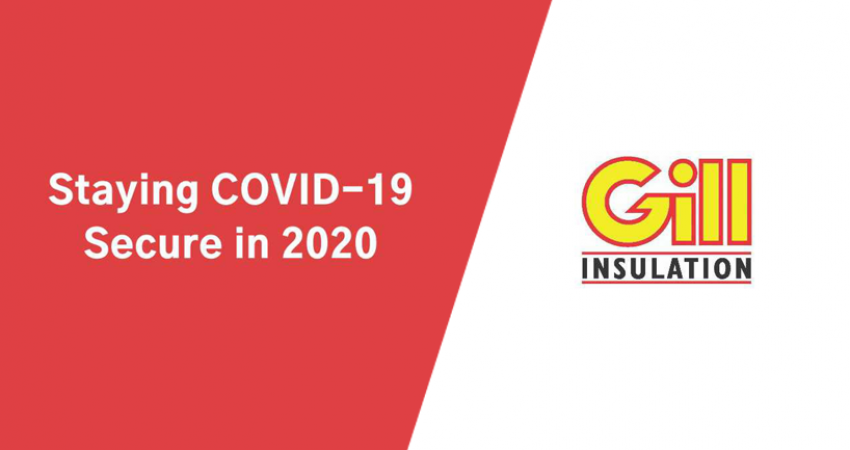 covid-featured
